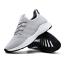 Mens-Memory-Foam-Casual-Walking-Running-Gym-Sport-Slip-On-Trainers-Shoes-Size-UK miniatura 17