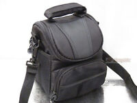V91 Camera Case Bag for Kodak Z710 Z712 Z812 Z915 Z980 Z990 Z5010 Z5120 Z1015 IS