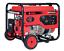 thumbnail 1 - Miami Pickup A-iPower AP5000 5000-Watt Gas Powered Portable Generator