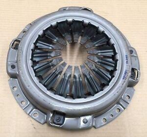 Nissan-Patrol-GU-Y61-ZD30DDTI-Pressure-Plate-Ref-30210-VD200