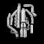 "thumbnail 3 - MBRP 3"" DUAL EXHAUST FOR 14-18 CHEVY SILVERADO GMC SIERRA 1500 5.3L 4.3L S5084AL"