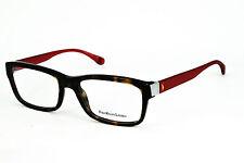 POLO RALPH LAUREN Fassung / Glasses  PH2093 5175 54[]18 140 # 50 (20)