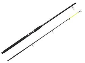 Ron Thompson Rafined Boat 7ft 20-30lb