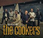 Time And Time Again von The Cookers (2014)