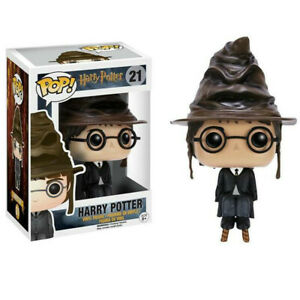 FUNKO-POP-21-HARRY-POTTER-FIGURINE-VYNILE