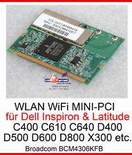 DELL LATITUDE C610 WIRELESS CARD WINDOWS 7 X64 DRIVER DOWNLOAD