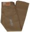 NEW-MEN-LEVIS-501-ORIGINAL-SHRINK-TO-FIT-BUTTON-FLY-JEANS-PANTS-BLUE-BLACK-GRAY thumbnail 27
