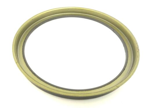 MAGNETIC ABS RING FOR VW BEETLE,EOS,JETTA,PASSAT,TOURAN,VINTO 03-15 REAR