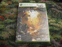 Stormrise (xbox 360, 2009)