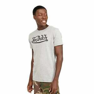 MENS /'SLOTH/' t.shirt in Marl grey Sizes M-XXL SPECIAL OFFER