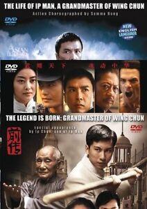 Ip-Man-1-2-And-THE-LEGEND-IS-BORN-Hong-Kong-RARE-Kung-Fu-Martial-Arts-Action