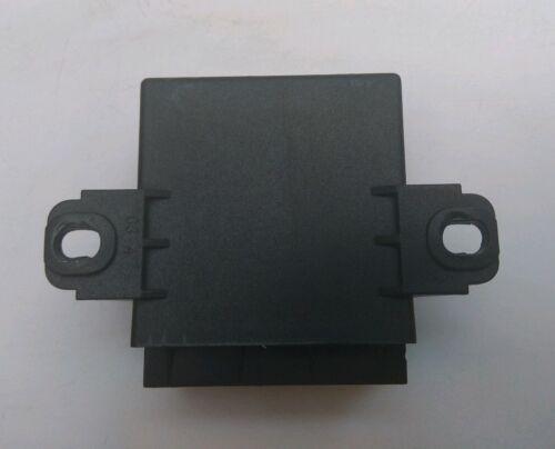 Dispositivo de control Nissan Atleon NAGARES 28451 Y 9500 28451Y9500