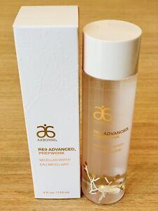 NEW! Arbonne RE9 Advanced Prepwork Micellar Water | eBay
