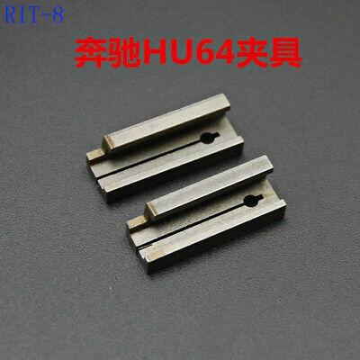 Key Machine Fixture Parts for blank key cutting key duplicating New