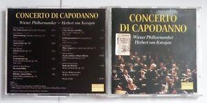 70580-CD-La-Repubblica-Concerto-di-capodanno-Wiener-Philharmoniker-2001