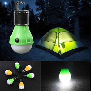 BFDD COB LED Camping Lantern Emergency Light Hiking Lamp Torch Sport Portable