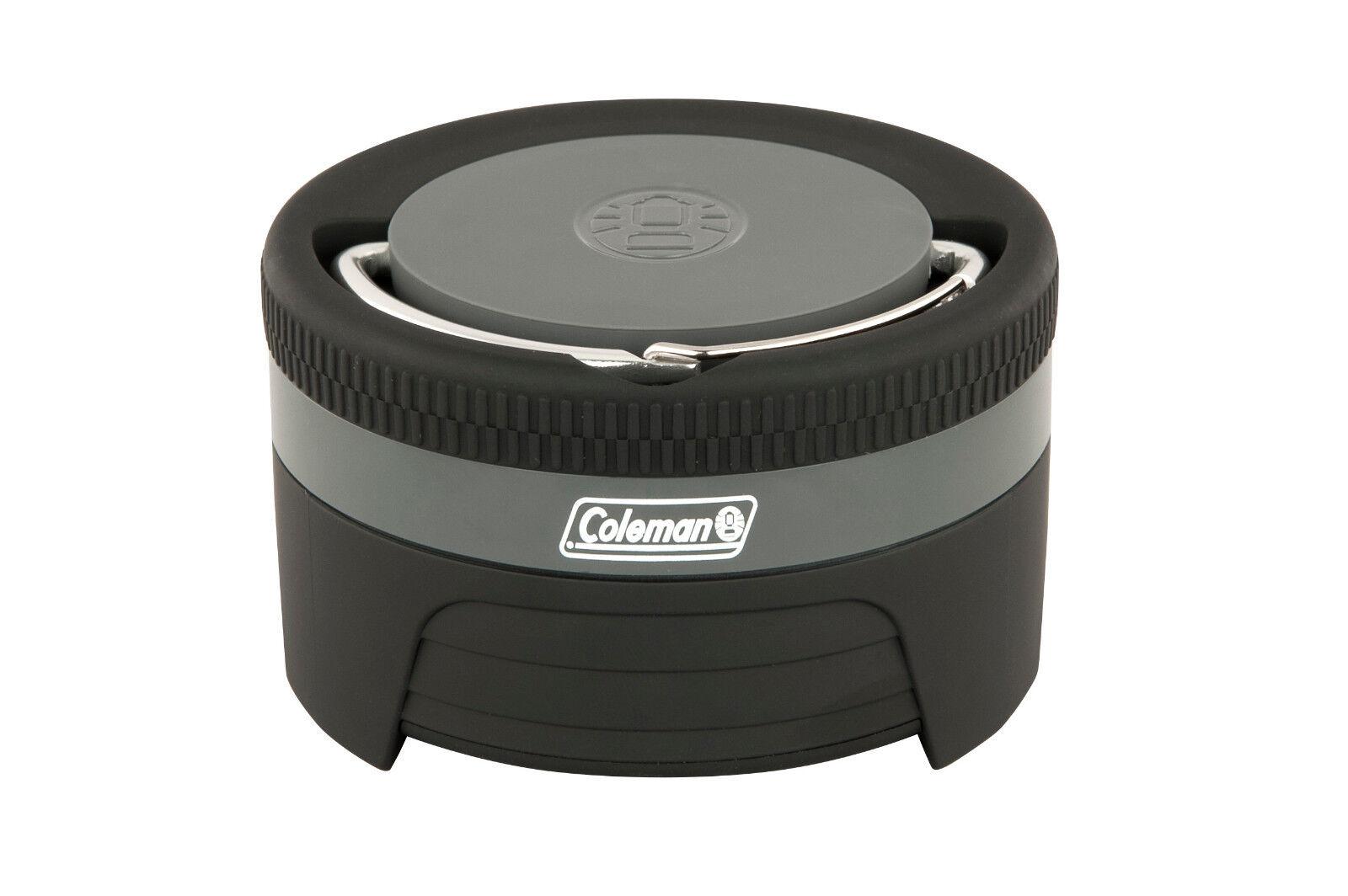 Coleuomo Pack Away Pocket LED Lantern