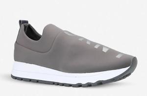 DKNY Jadyn Neoprene Trainers shoes