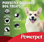 thumbnail 7 - Powerpet Bully Bites - Natural Dog Chew - 1lb Pack - Odorless-BRC Certified