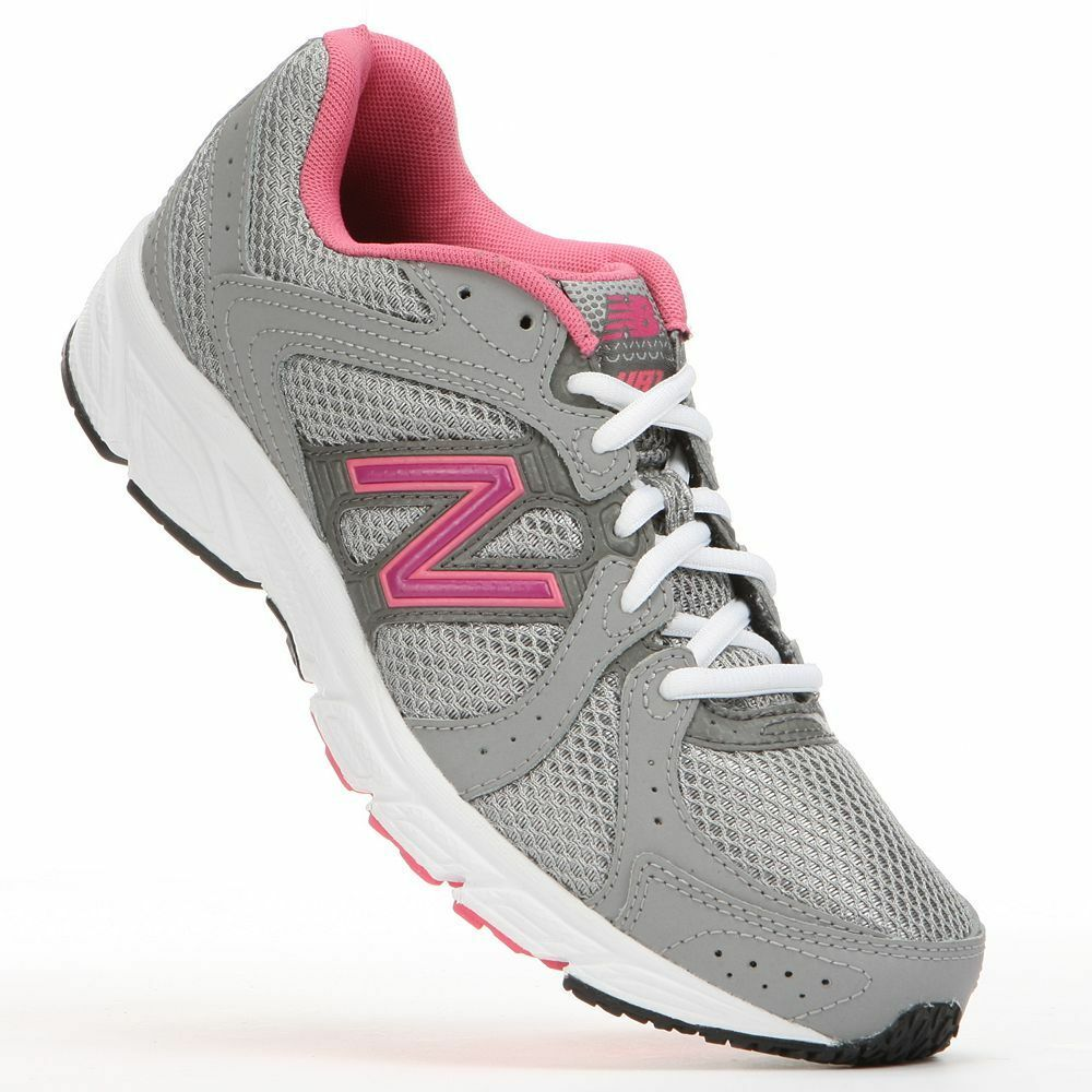Nib New Balance Femmes 481 Chaussures Choisir Moyen ou Large Largeur