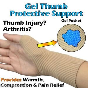 Support-Wrist-Hand-Glove-Elastic-Brace-Sleeve-Sports-Bandage-Gym-Hands-Wrap