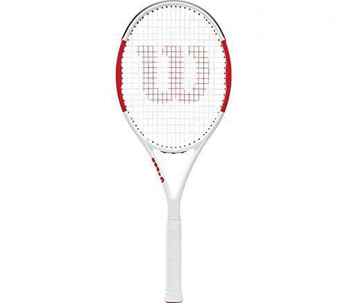 Wilson Six One 95 Team raqueta de tenis