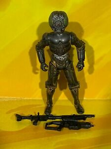 Star-Wars-Power-of-the-Force-Loose-4-LOM-Bounty-Hunter