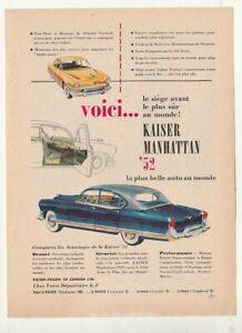 1952-ad-KAISER-FRAZER-MANHATTAN-french