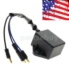 Relay For Kawasaki Mule 1000 3020 Oem Fuel Pump Cut Off Relay 27034-1053 1991-2008 Special Buy Back To Search Resultsautomobiles & Motorcycles Atv,rv,boat & Other Vehicle