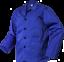 SHIELD Arbeitsbekleidung Bundjacke Arbeitsjacke Jacke Herrenjacke Workwear