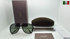 TOM-FORD-DAMIAN-TF333-color-03B-gafas-de-sol-de-hombre-TOP-ICONO-ST65124
