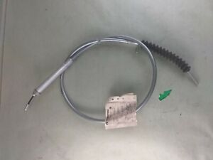 INTERNATIONAL CABLE 475173C4