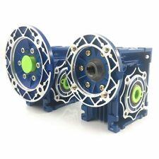 Rv040 Industrial Worm Gear Speed Reducer Worm Reduction Box 401