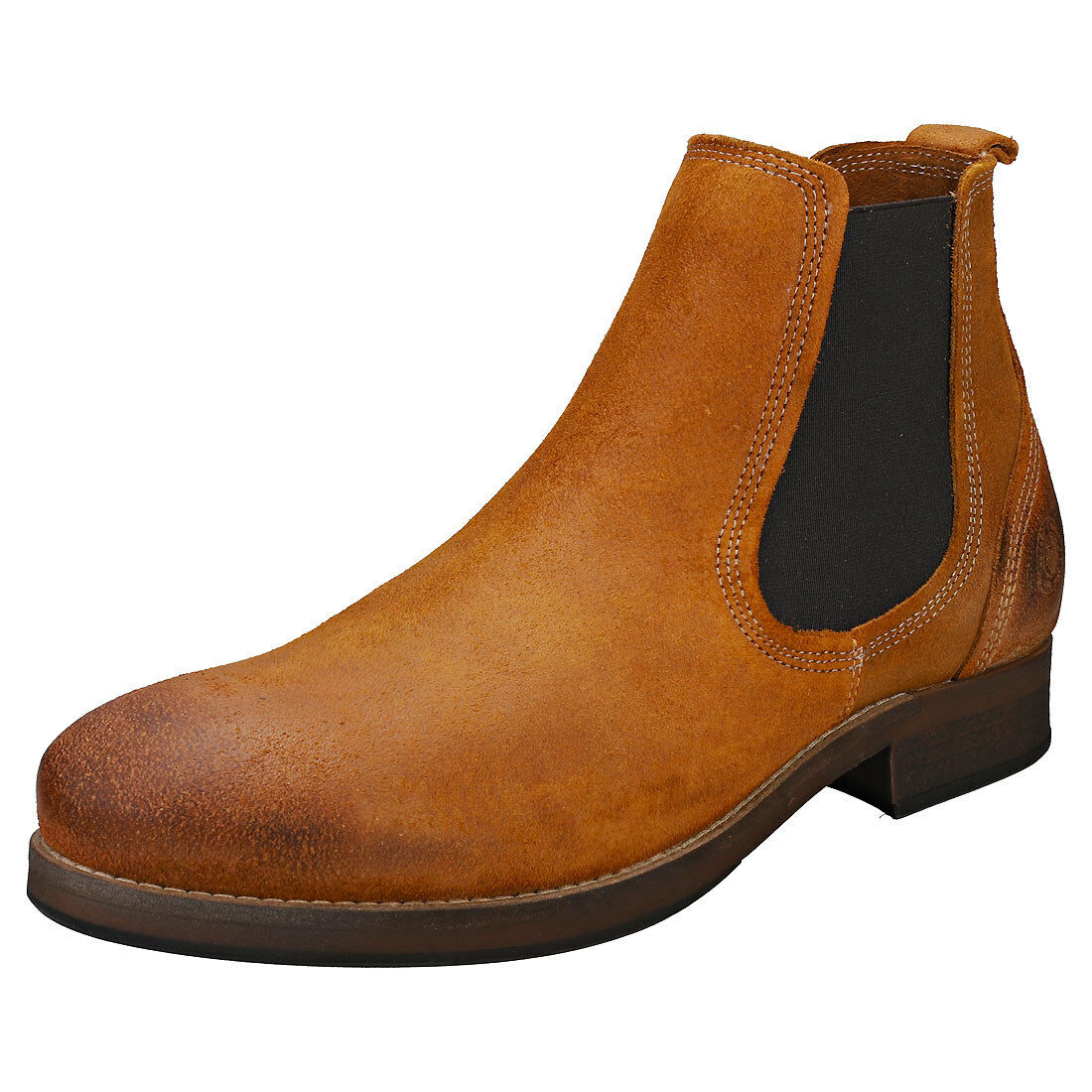 ASICS onitsuka tiger Gel Lyte 5  v h50bk-8090 Basket  Chaussure s Chaussures  5 s Neuf New 49fcef