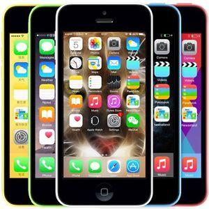 unlock iphone 5c free