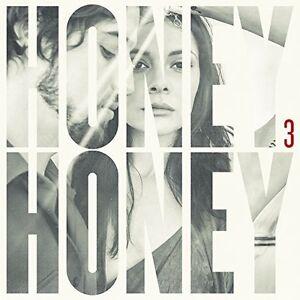 honeyhoney-3-New-Vinyl