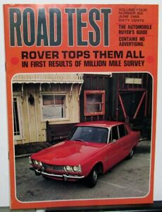 1968-Road-Test-Magazine-June-039-68-Edition-Covering-Rover-Car-Models-Results-Data