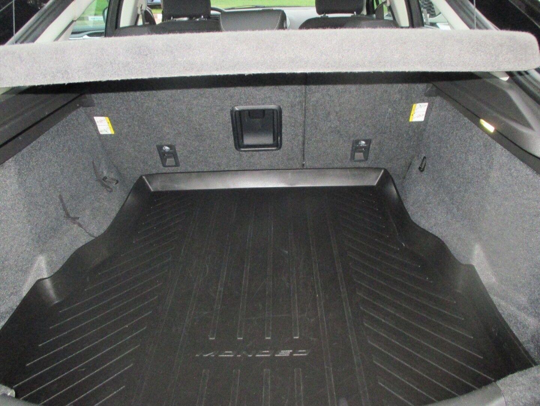 Ford Mondeo 1,5 SCTi 160 Titanium - billede 6
