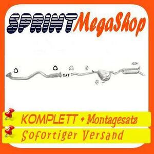 Auspuffanlage-Fiat-Brava-Bravo-1-9-TD-Soft-96-01-Auspuff-0236