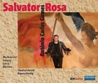 Salvator Rosa von LEE,Menskes (2012)