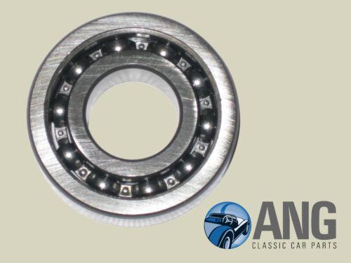 Antriebsteile & Getriebe Getriebe & Teile SUFFIX A, B & C ROVER ...