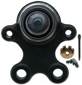 Suspension-Ball-Joint-fits-1968-1973-Nissan-510-240Z-ACDELCO-PROFESSIONAL
