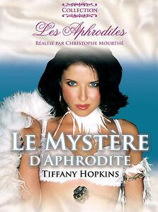 Aphrodite-Tiffany-Hopkins-Le-Mystere-d-039-Aphrodite-The-Mysteries-of-Aphrodit