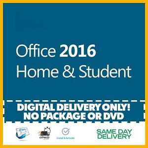 Office-2016-Home-and-Student-Product-Key-Activation-License