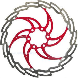 Xlc-disque-de-frein-203mm-146g-Magura-Hayes-shimano-Disques-de-frein-AVID-rotor-Disc
