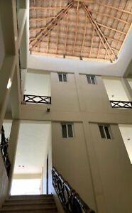 Edificio Acuario