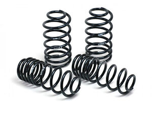 H-amp-R-29779-SPORT-LOWERING-SPRINGS-1997-2004-PORSCHE-BOXSTER-S