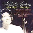 Silent Night, Holy Night by Mahalia Jackson (CD, Feb-1992, Sony Music Distribution (USA))