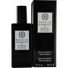 Douglas Hannant De Robert Piguet by Robert Piguet Eau de Parfum Spray 3.4 oz