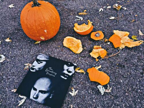 Vintage 1998 Smashing Pumpkins Adore T Shirt Giant